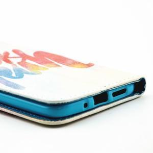 Pouzdro na mobil LG G5 - fuck - 7