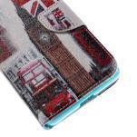 Peněženkové pouzdro na Microsoft Lumia 950 - Big Ben - 7/7