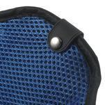 Absorb sportovní pouzdro na telefon do velikosti 125 x 60 mm - modré - 7/7