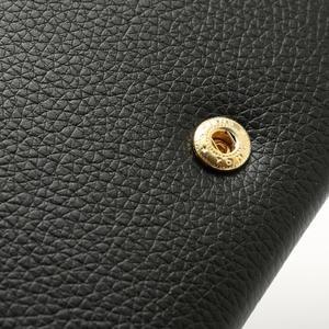 Softy univerzálne puzdro pre mobil do 137 × 71 × 8,6 mm - čierne - 7