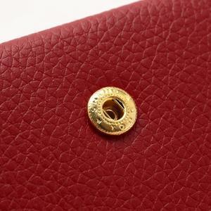 Softy univerzální pouzdro na mobil do 137 × 71 × 8,6 mm - červené - 7