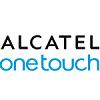 ALCATEL fólie na mobil