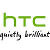 HTC tvrzená skla