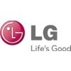 LG fólie na mobil