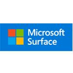 Pouzdra na Microsoft Surface
