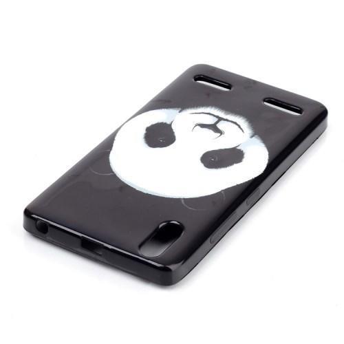 Wacky Panda - Mobil6000