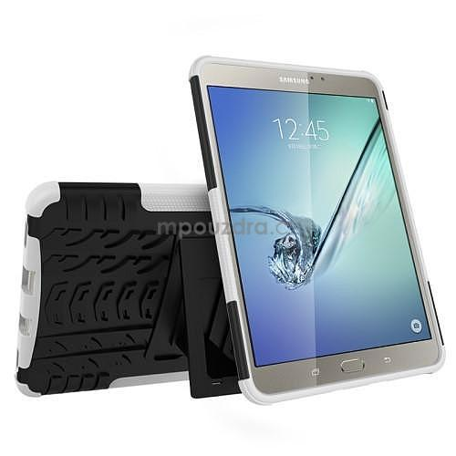 outdoor odoln obal na tablet samsung galaxy tab s2 8 0 t710 t715 b l. Black Bedroom Furniture Sets. Home Design Ideas