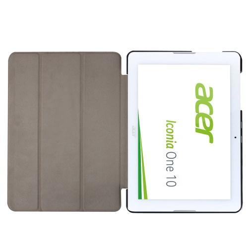 acer iconia one 10 b3 a20 manual